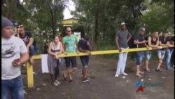 Costa Rica decreta alerta amarilla ante aumento de migrantes cubanos