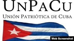 Registros policiales, detencion arbitraria de un matrimonio de activistas de UNPACU