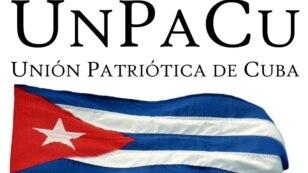 Operativo policial contra UNPACU en Santiago de Cuba
