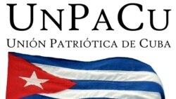 Centenares de activistas de UNPACU fueron arrestados