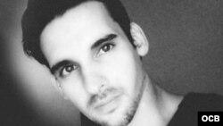 1800 Online con el diseñador gráfico cubano Alfredo Salcedo