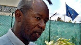 Manuel Cuesta Morúa demandará a la fiscalía de La Habana
