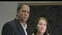 Más médicos cubanos abandonan Misión en Brasil