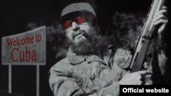 """Imagen de la muestra """"Forbidden Fruit: Cuban Independent Film in the 21st Century"""". http://www.gablescinema.com/"""