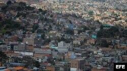 Analista político evalúa situación de Honduras en relación a próximos comicios