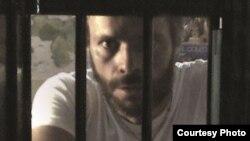 Así luce Leopoldo López tras 110 días de reclusión en Ramo Verde (foto 2)