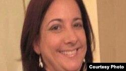 Historia de dos mujeres cubanas 20 después de la crisis de los balseros de 1994