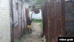 Continúan demoliendo casas ilegales en Cuba