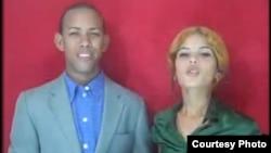 1800 Online con Yosmani Mayeta y Karina Salcedo