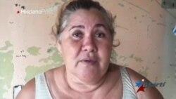 6 meses después la ayuda no llega a damnificados por huracán en Baracoa