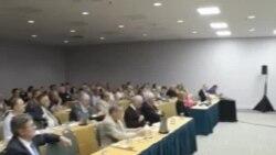 Conferencia anual de ASCE comienza en Miami