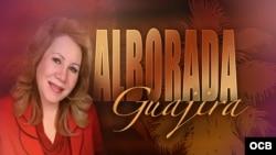 Alborada Guajira