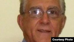 Centro cristiano en Cuba recibe ayuda de Europa