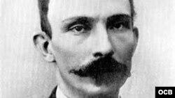 José Marti Pérez