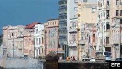 ¿Gana terreno en Cuba la bolita?