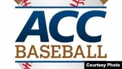ACC Baseball.