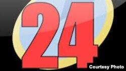 Logo de Noticias24