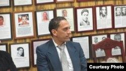 Continúan detenciones arbirtrarias a activistas por los DDHH en aeropuertos cubanos