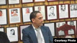 Detalles del aumento de la represión en Cuba