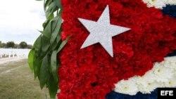 Muere político cubano Tony Santiago