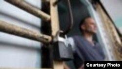 Sin juicio todavía a cuatro personas detenidas hace ya màs de un año en Bayamo