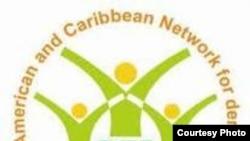 Red Latinoamericana y del Caribe para la Democracia (REDLAD)