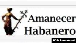 Entrevista con realizadores de Amanecer Habanero (ICLEP)