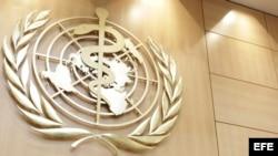 Organizaciones de la Salud explican papel de ellos ante paso del ciclón por Cuba