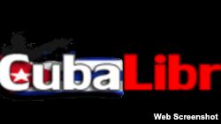 1800 Online con Michael Mendez Martínez, fundador de CubaLibre.co