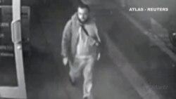 Ahmed Rahami planeó durante meses las explosiones de Nueva York y Nueva Yersey