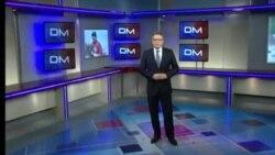 Deportes Martí # 10 | 09/11/2016
