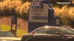 Primer caso de ébola diagnosticado en Estados Unidos