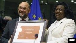 Alemania estudia brindarle acceso a Internet a opositores cubanos