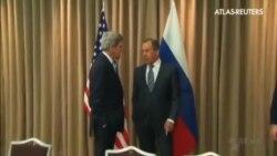 Arranca en Ginebra la cumbre para salvar a Ucrania de la guerra