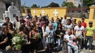 Emite comunicado sobre UE y Cuba MCL