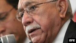 Honduras a pocas semanas de elecciones generales