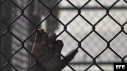 Preocupa situación de rapero preso y en huelga de hambre