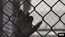Empeora situación de presos con VIH en cárceles cubanas