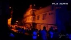 Un atentado en el sur de Turquía deja al menos 50 muertos