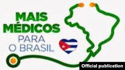 Casi el 80% del personal del programa brasileño Más Médicos corresponde a los profesionales cubanos.
