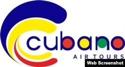 El nombre lo dice todo: Cubano Airtours se dirige al bolsillo de los cubanos que viajan.