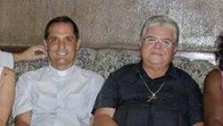 Sacerdotes escriben carta abierta a Raúl Castro