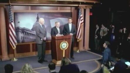 Propuesta bipartidista eliminaría las restricciones de viaje a Cuba para los norteamericanos.