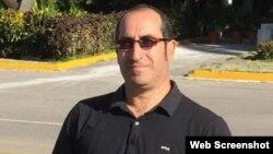 Turista canadiense condenado a cuatro años de cárcel por accidente de bote en Cuba