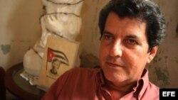 Revista Carteles reconoce labor de activistas de derechos humanos en Cuba