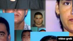 No se sabe con exactitud cuántos cubanos fugitivos de la justicia de EEUU huyeron a la isla.