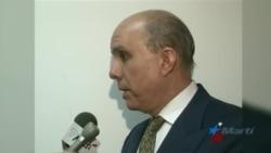 Falleció en Miami Alberto Hernández, co-fundador de la FNCA