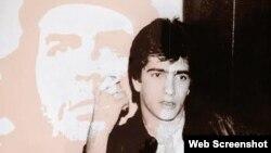 Martín Guevara