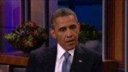Obama no se reunirá con Putin en Moscú