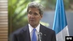 Kerry- OEA-Guatemala-2013